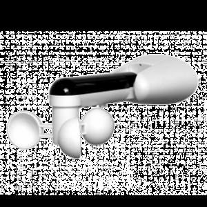 DC116
